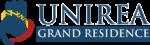 unirea-grand-residence